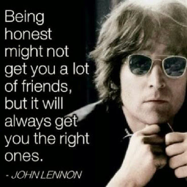 Being Honest Pictures, Photos, and Images for Facebook, Tumblr, Pinterest, and Twitter