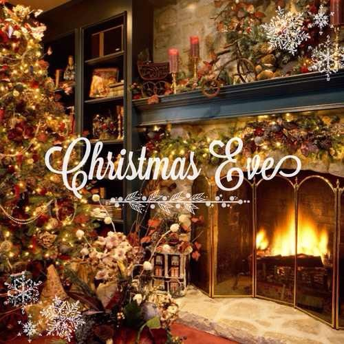 christmas eve source http www lovethispic com image 56149 christmaseve