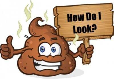 Let's Talk About Poop - Journey Into The Low FODMAP Diet