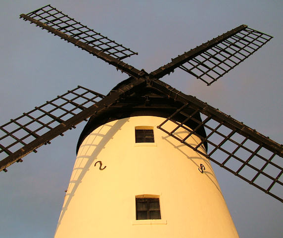 lytham windmill museum more museum indiana lytham windmill windmill ...