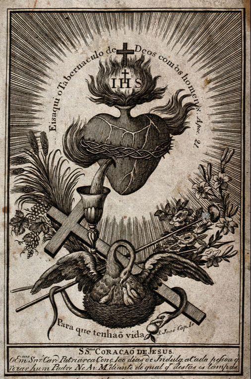 [Image: ?u=http%3A%2F%2Fwww.mariansisters.com%2F...f=1&nofb=1]