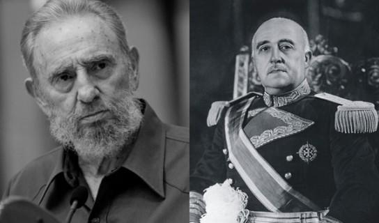 Relaciones Cuba-España en el Franquismo ?u=http%3A%2F%2Fwww.mauriciollaver.com%2Fwp-content%2Fuploads%2Ffidel-franco-544x320