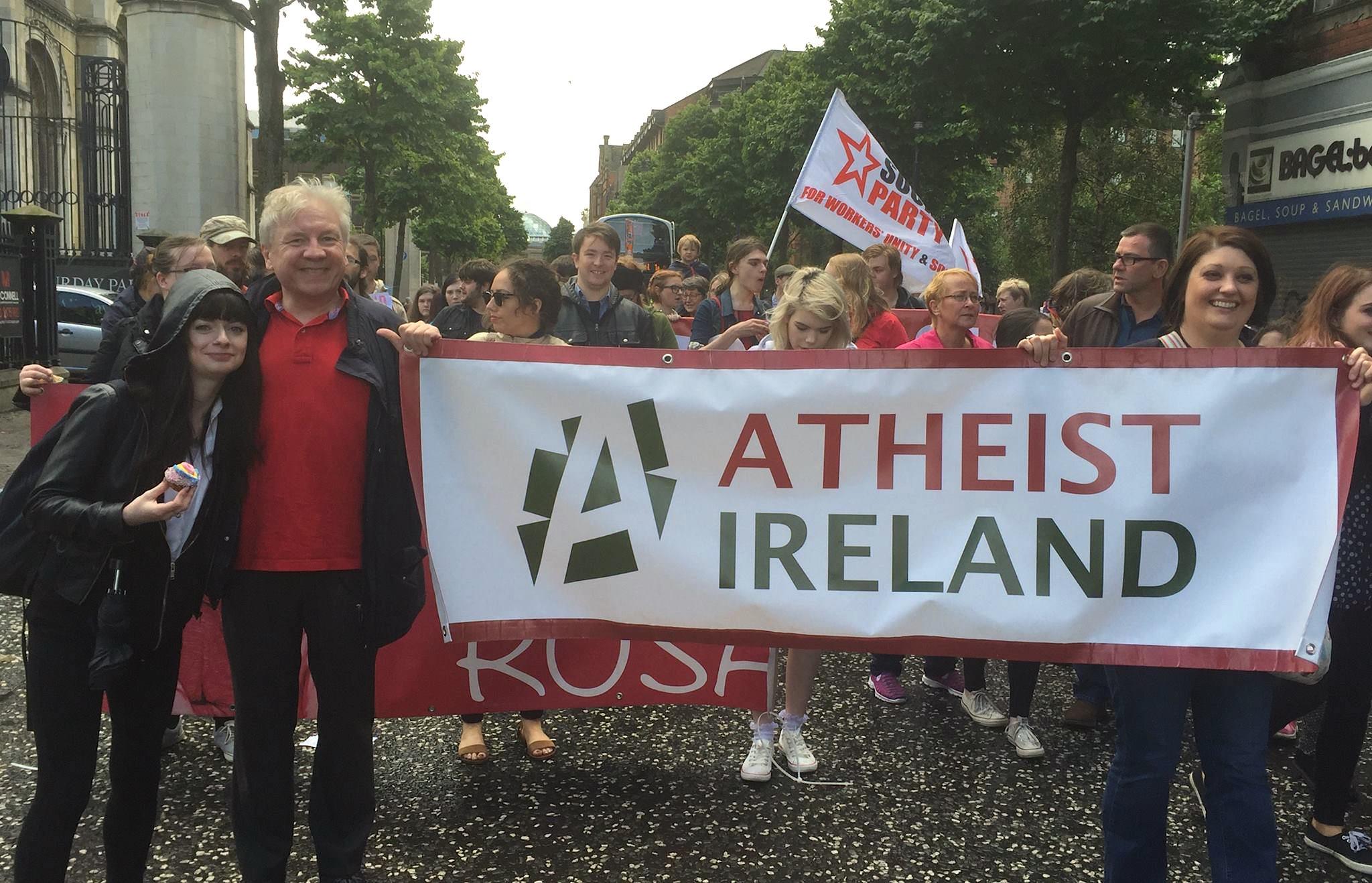 http://www.michaelnugent.com/wp-content/uploads/2016/07/PC-Belfast-2 ...