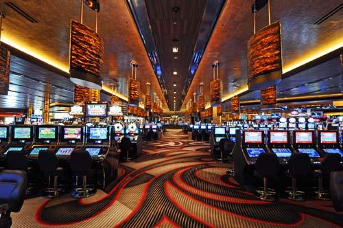 Играй в игровые автоматы онлайн на сайте Joy казино