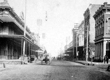 galveston-2 – Mitchell Historic Properties