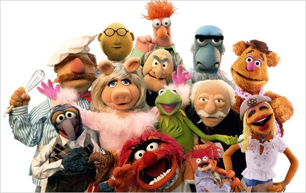 https://images.duckduckgo.com/iu/?u=http%3A%2F%2Fwww.mittray.com%2Fwp-content%2Fuploads%2F2011%2F08%2FThe-Muppet-Show.jpg&f=1