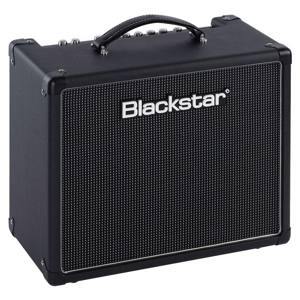 Blackstar HT-5R « E-Gitarrenverstärker