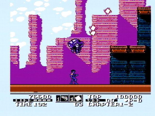Les jeux méconnus de la NES / Famicom - Page 2 ?u=http%3A%2F%2Fwww.myabandonware.com%2Fmedia%2Fscreenshots%2Fl%2Flow-g-man-eo8%2Flow-g-man_6