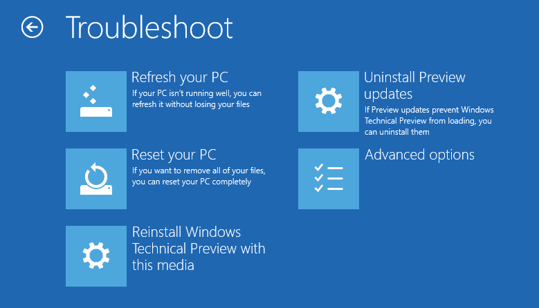 8 Best Ways to Make Windows 10 faster 2020 8