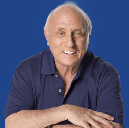 Licensed Practitioner of NLP with Dr. Richard Bandler in ...