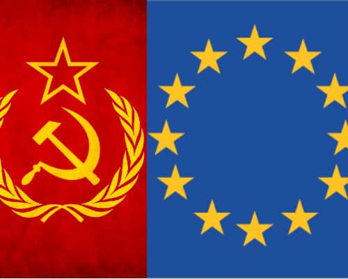 european-union-vs-soviet-union.jpg