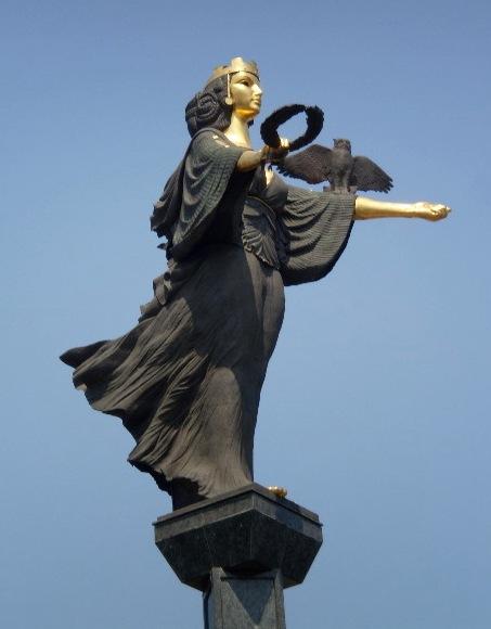 St Francis Day, Templar Day, Wisdom Sophia Feast ...
