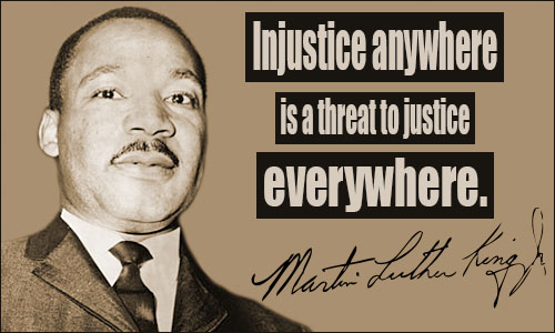 MLK quote 5