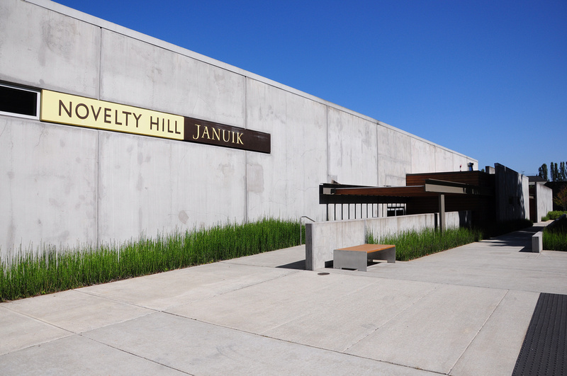 Photo Gallery of Our Winery