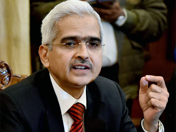 GST to come into effect from July 1, says Shaktikanta Das ...