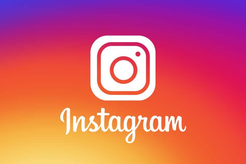 What are the advantages and disadvantages of using Instagram? | Science online