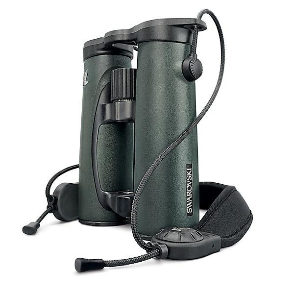 Swarovski EL Swarovision Pro 10x42 Binoculars ...