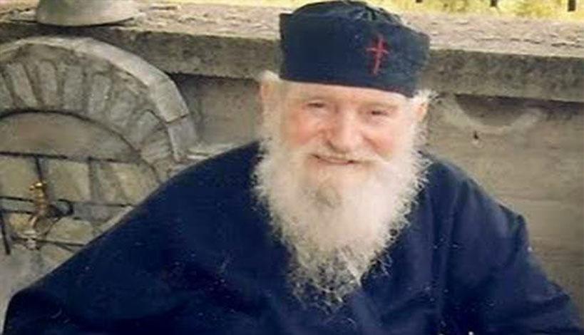 Παπα-Γιάννης Καλαίδης: Δε μας σώζουν τα κόμματα αλλά η ...