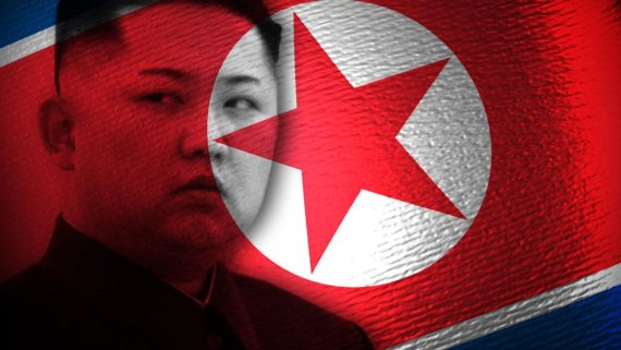 N Korea's Kim to unveil 'new path' after US misses deadline…