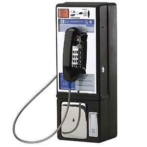 Pay Phones :: Payphone.com