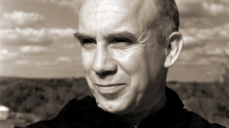 Thomas Merton | January 30, 2015 | Religion & Ethics ...