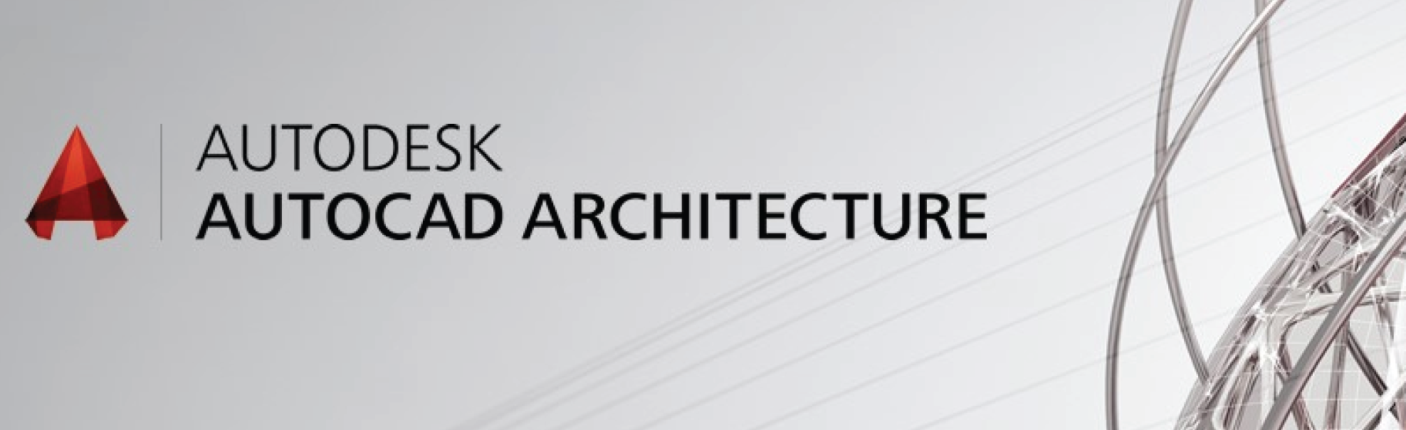 AutoCAD Architecture | Autodesk