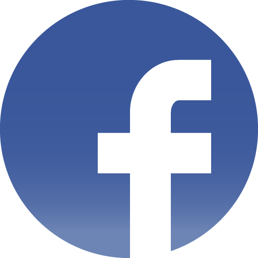 Facebook PNG Transparent Images | PNG All