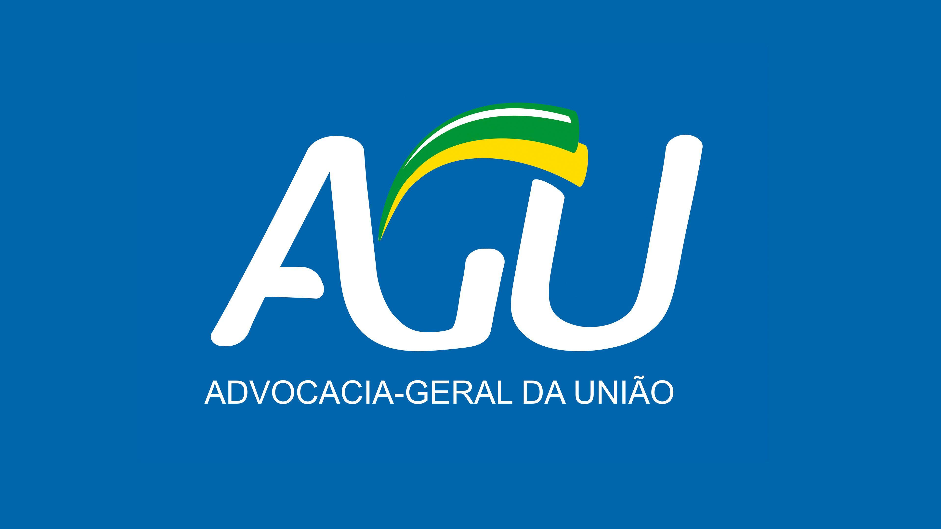 AGU recorre de decisão que suspendeu leilão de ...