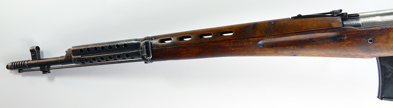SVT '40 ??? ?u=http%3A%2F%2Fwww.ponyexpressfirearms.com%2Fwp-content%2Fuploads%2F2018%2F07%2FSVT-40-1941-Finnish-Capture-8