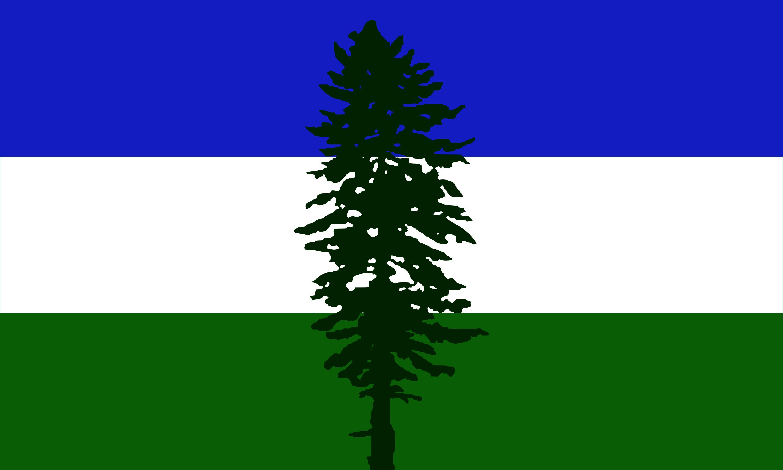 RIP Ecotopia Author Ernest Callenbach, Good Morning Cascadia – Portland Occupier