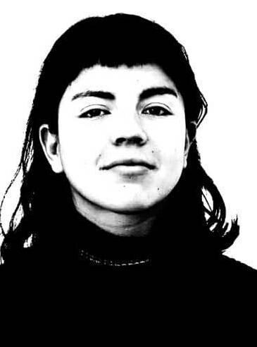 Chile: De nuevo en prisión los anarquistas Mónica ...