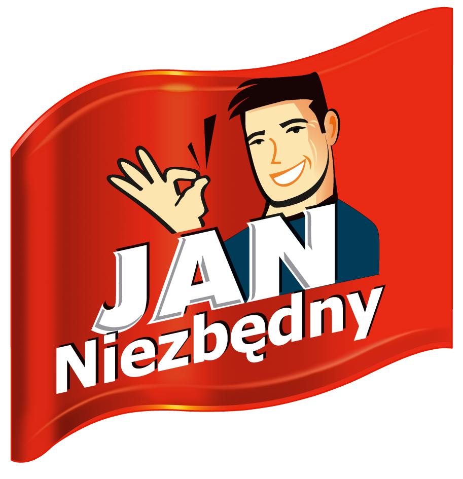 Jan Niezbędny podwójnie wyróżniony - PrzeglądHandlowy.pl