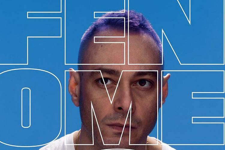 """Radio Bruno – Fabri Fibra: il nuovo album """"Fenomeno"""" uscirà il ..."""