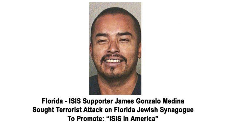James-Gonzalo-Medina