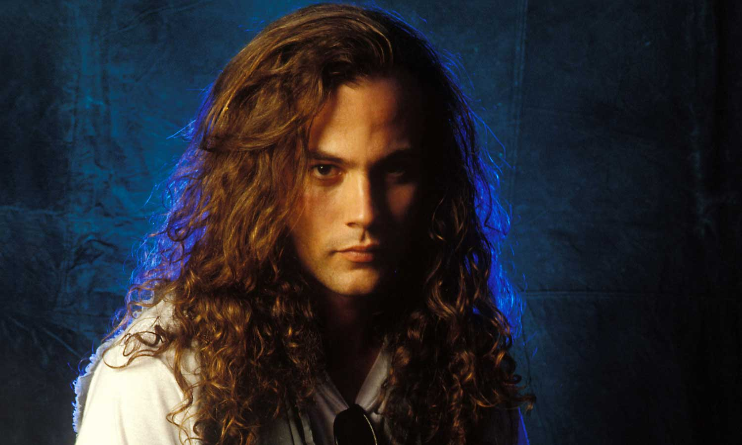 Rest in Peace Mike Starr - RememberLayne.com