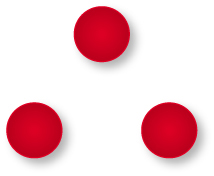 Breve análise dos três pontos maçônicos | Revista Universo ...