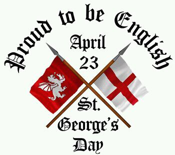St George's Day, 23rd April 2015/2558 - Samui Times