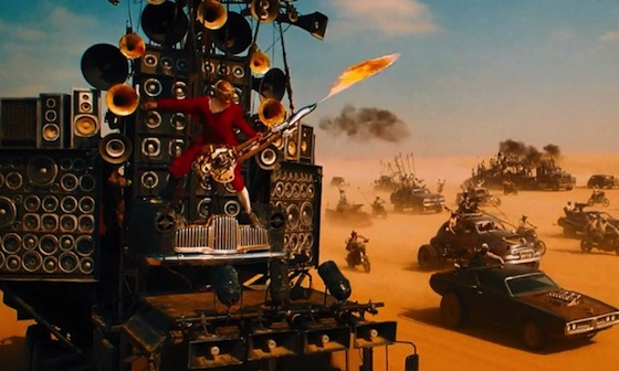 ... scene-stealers.com/wp-content/uploads/2015/05/mad-max-guitar-dude.jpeg