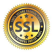 SSL-security-seal