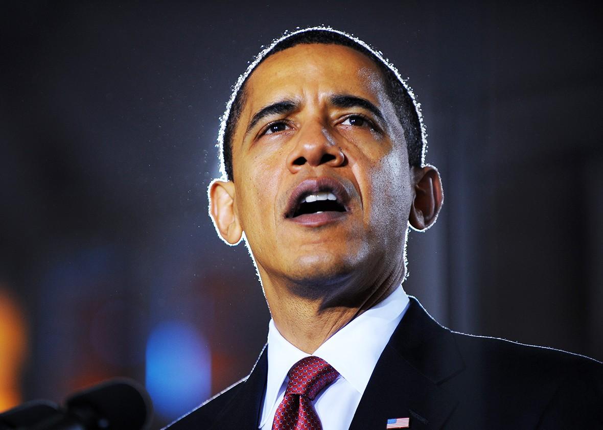 161017_POL_barack-obama.jpg.CROP.cq5dam_web_1280_1280_jpeg.jpg