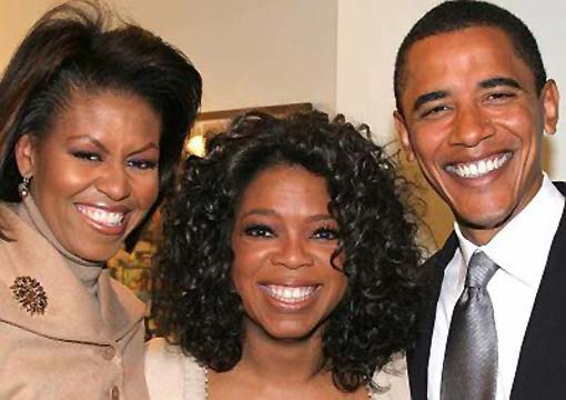 oprah-winfrey-with-president-obama-and-michelle-obama
