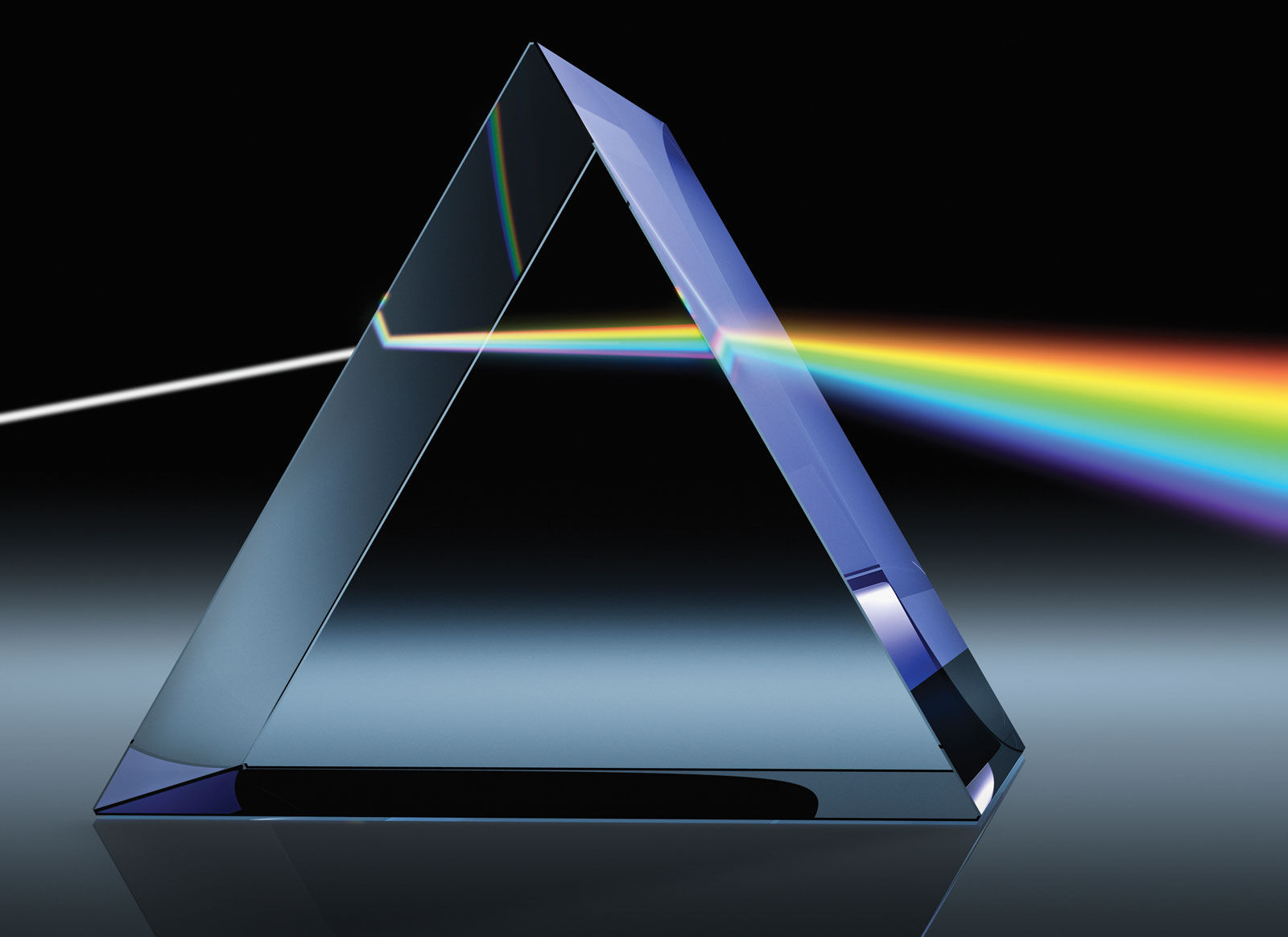 PRISM for your Mind: NSA, WikiLeaks and Israel