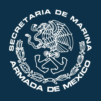 Official Mexican Charts - SEMAR