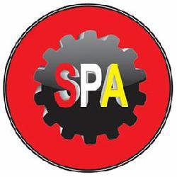 Starnieuws - SPA benoemt team voor campagnevoering