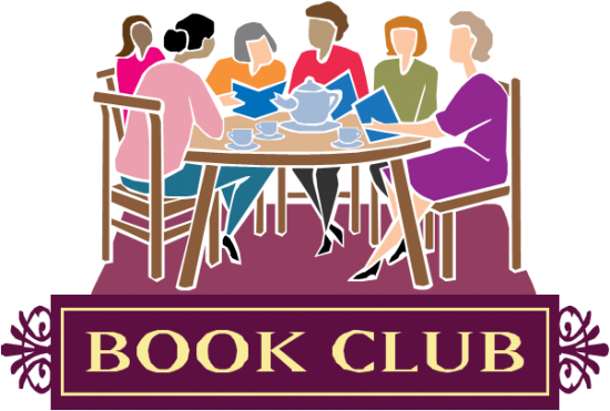 How to Organize a Book Club