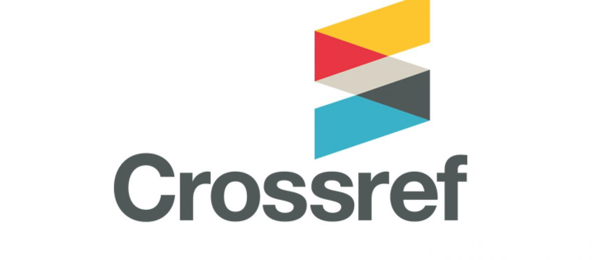 Crossref now accepts preprints – STM Publishing News