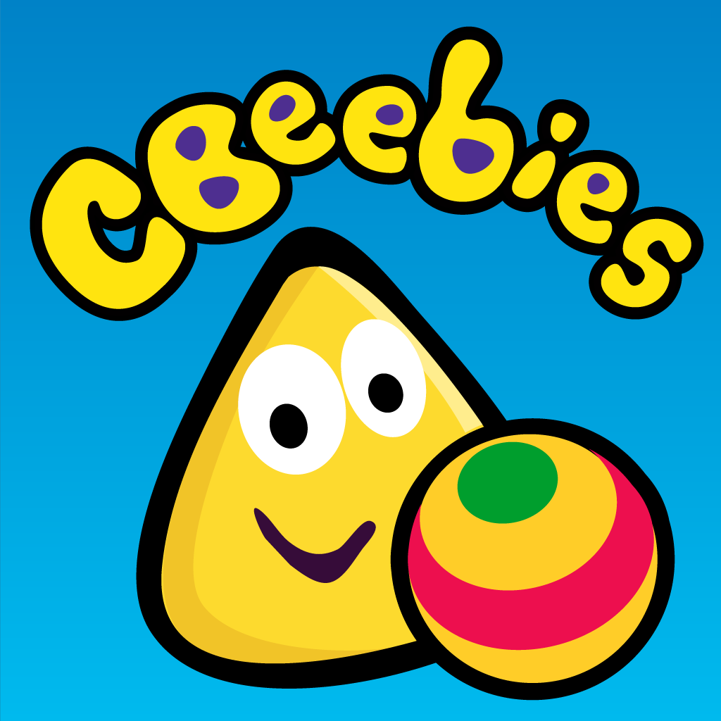 Play games on CBeebies - St Mary & St Pancras Primary School, Camden ...