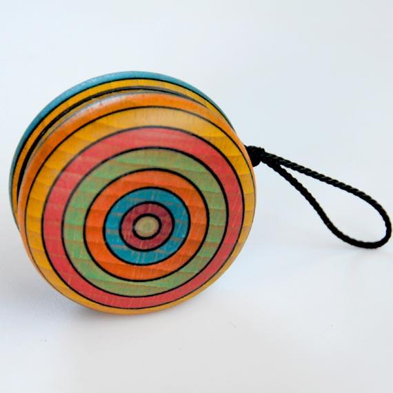 Why Yo-Yo Dieting Doesn't Work