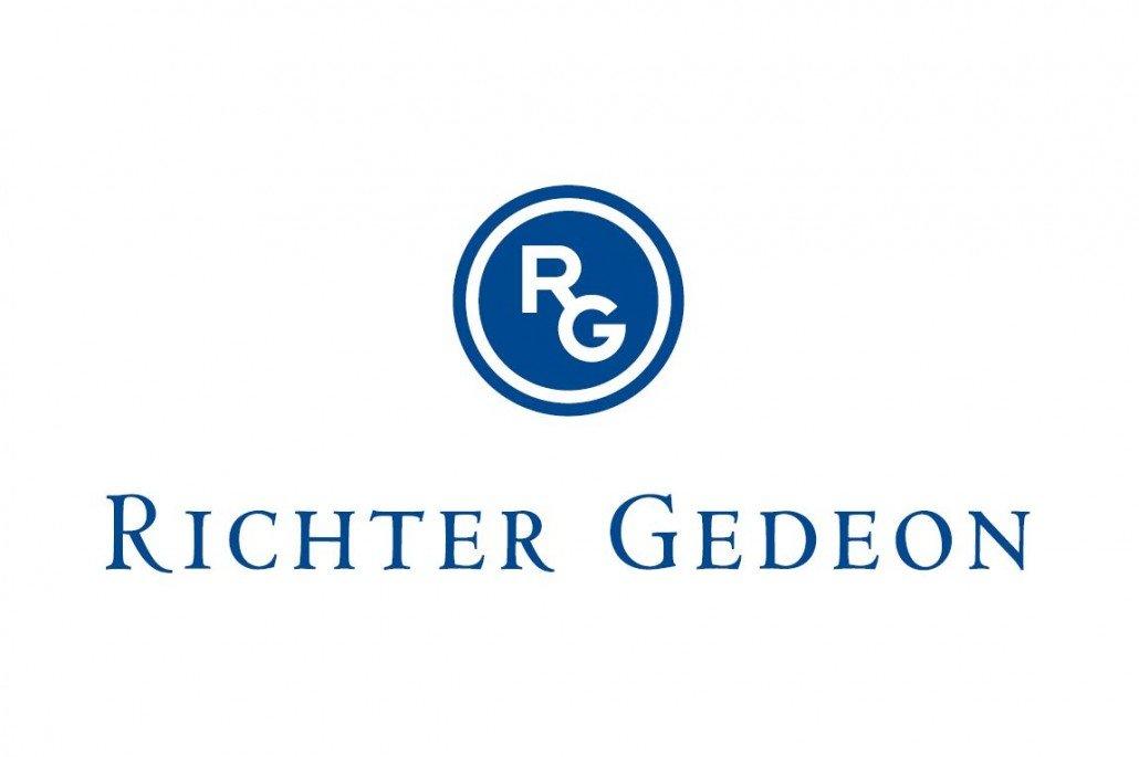 Richter Gedeon Nyrt. fejlesztések - Symbol Tech
