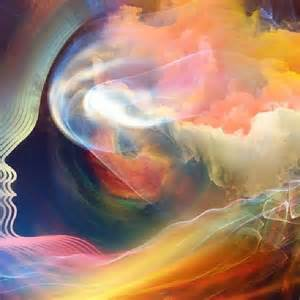 What Does Manifestation Mean?